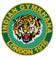 Indian Gymkhana Club - London